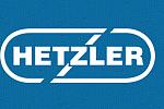 Logo von Hetzler-Automobile Vertriebs GmbH & Co. KG